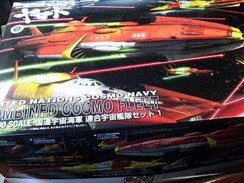 NCM_0609s.jpg